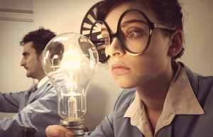 Luminaris - di Juan Pablo Zaramella