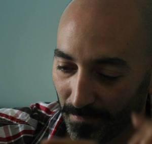Adamo D'Agostino