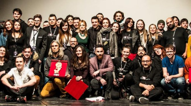 #DFF11, thanks and see you soon!