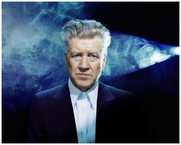 003-david-lynch-theredlist