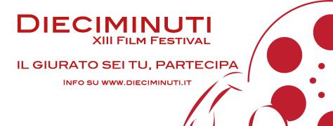 banner giuria dff13