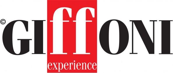giffoni-logo-3837-e1478784031304