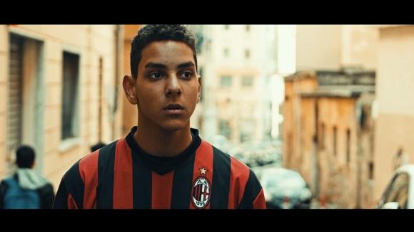 Di-Gerlando-Marco-e-Gibelli-Ludovica_Balo