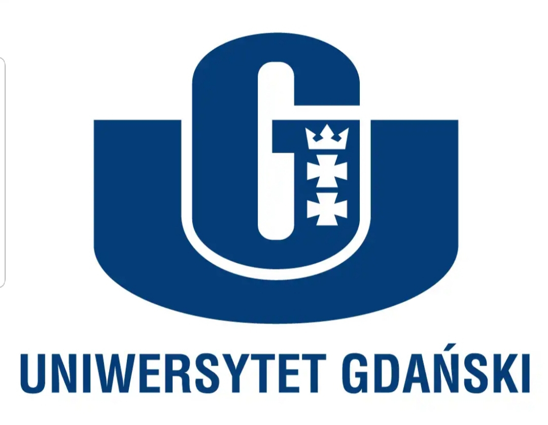 Logo_univ_Danzica